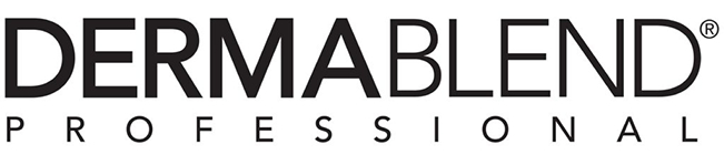 DermaBlend Professional Logo