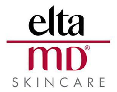 EltaMD Skincare Logo