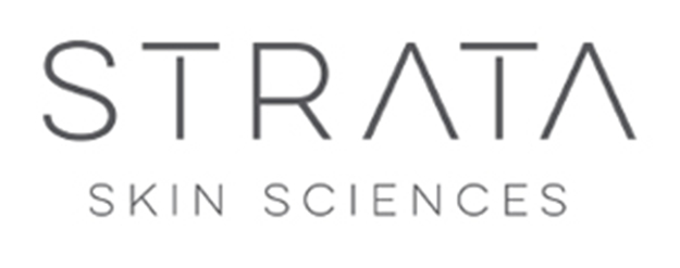 Strata Skin Sciences products